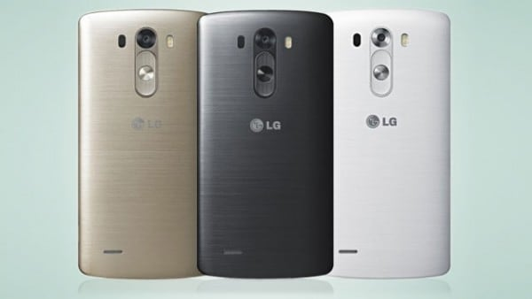 review lg g3 D855