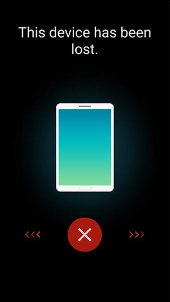 verlorenes samsung-telefon – telefon anrufen
