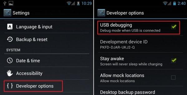 Samsung Smart Switch Non Funziona? Ecco la Soluzione!