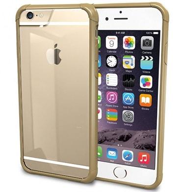 iPhone Hülle entfernen