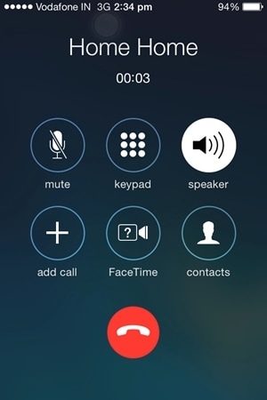 iphone 7 problems - iphone 7 echo issue