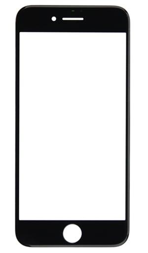 iphone 7 problems - iphone reboot loop