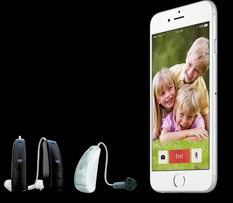 iphone alarm not working-check iphone accessory