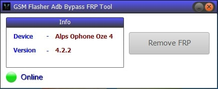 frp bypass tools-Tool 10
