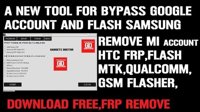 frp bypass tools-Tool 4