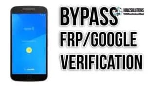 frp bypass tools-Tool 5