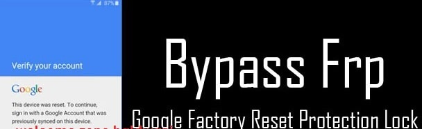 frp bypass tools-Tool 8