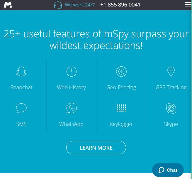 snapchat hack-Access Snapchat account