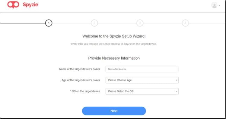 snapchat password cracker-Create an account