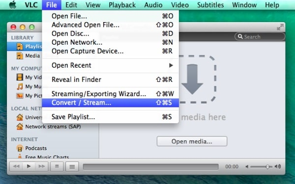 add music files to itunes library