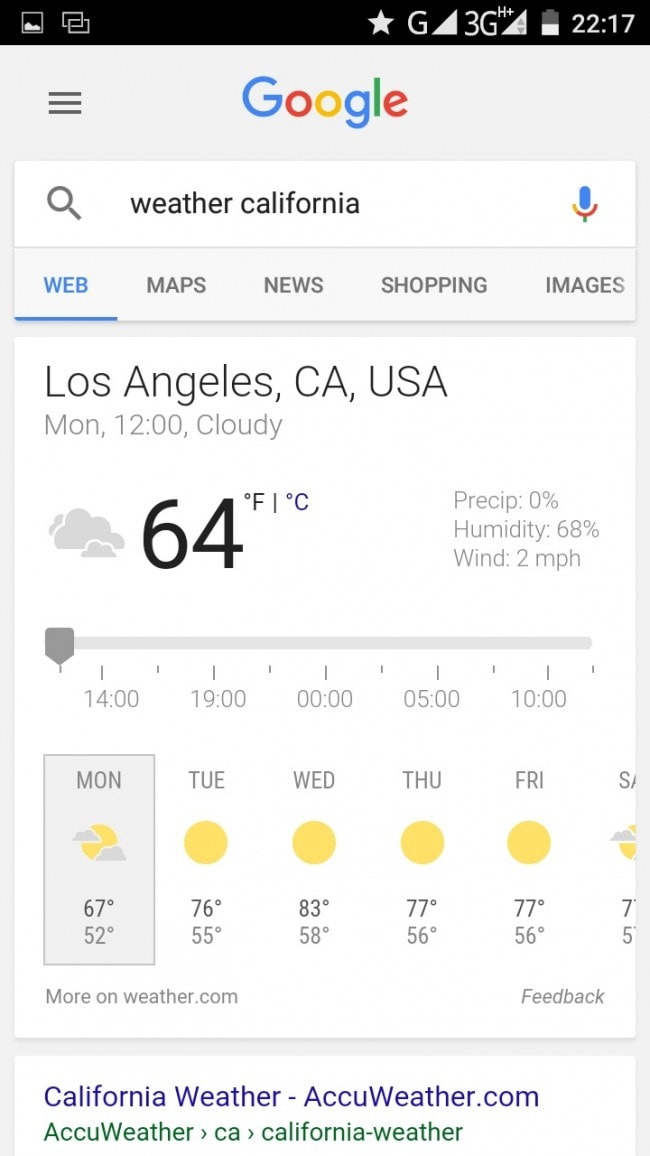 add flights to google now