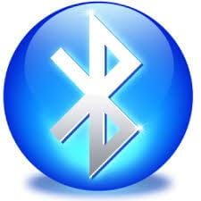android bluetooth manager