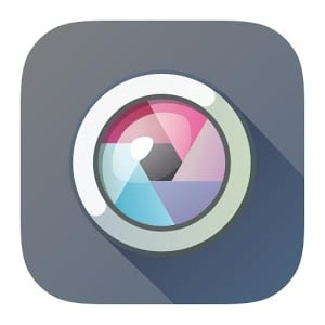 photo editor for android Note 8-Pixlr