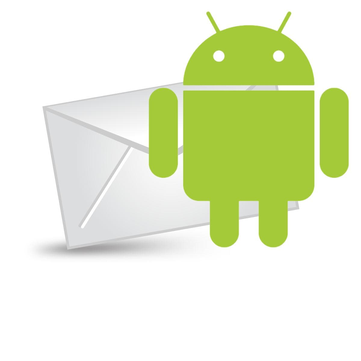 Transfer photos from Android to PC Samsung Note 8/S20-Email