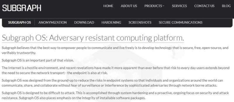 darknet browser -