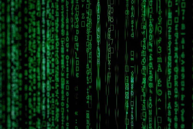 Darknet-Hacker-Deal - Hacken Sie gängige Websites