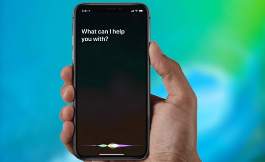 unlock iphone xs without passcode
