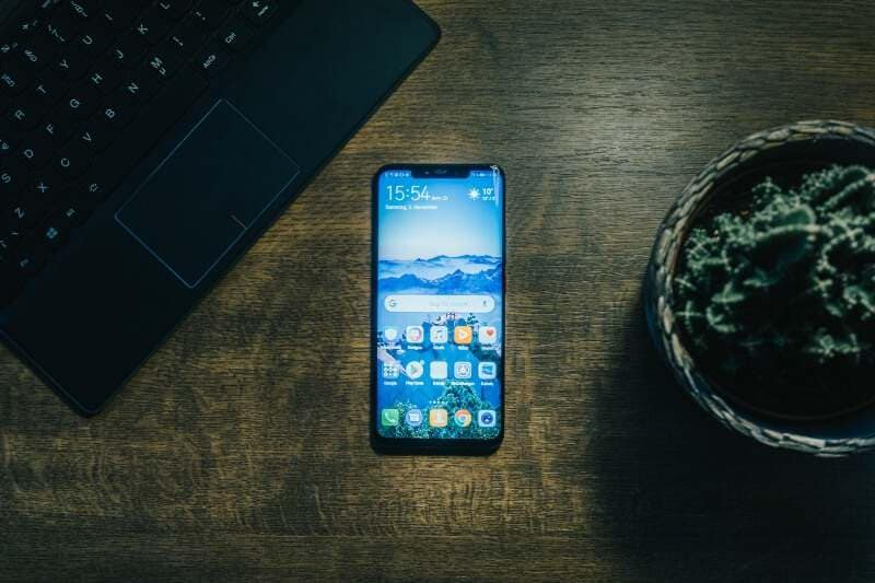 fix android 9 freezing