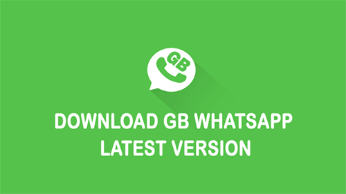 gbwhatsapp downloading sites