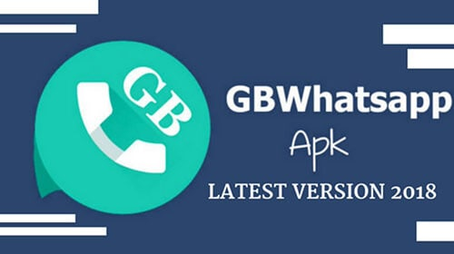 gbwhatsapp introduction