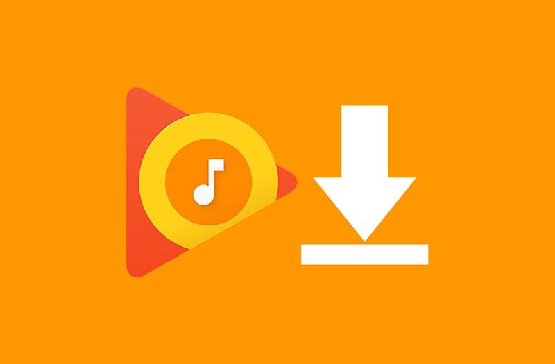 spotify stopping - use alternative of Spotify