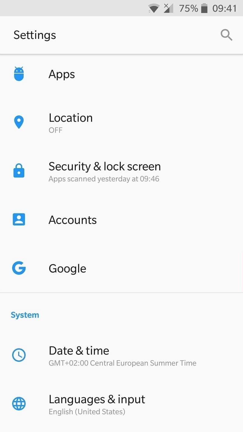 videos not playing in chrome - restart app