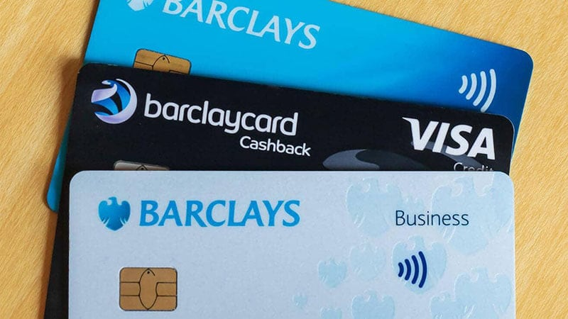 samsung pay transaction problems - debit card