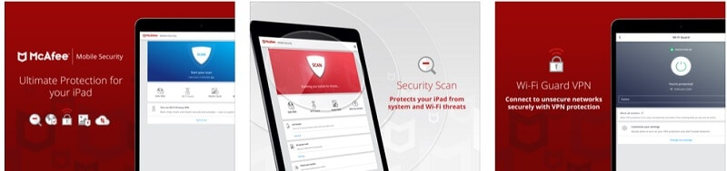 anti spy app - Lookout Security