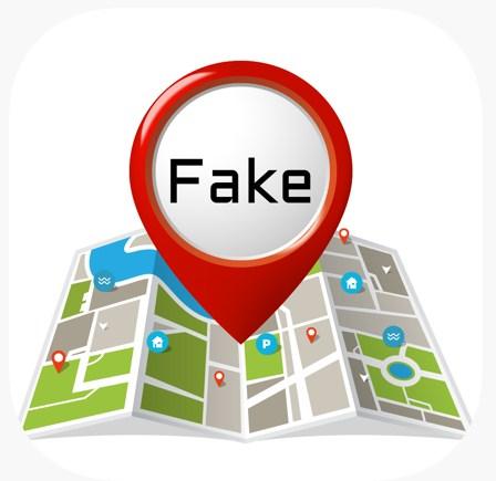 Joystick GPS per GPS Go