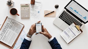 3 Wege zum Werksreset auf Ihrem Huawei Handy