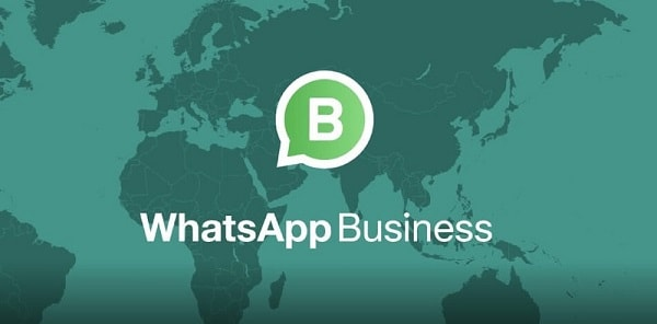 whatsapp business vorteile