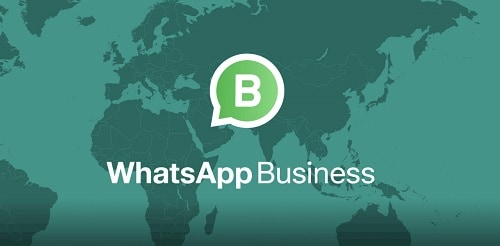 whatsapp business api 7