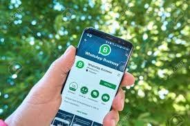 WhatsApp-Business-Mehrere-Benutzer 2