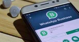 WhatsApp-Business-Mehrere-Benutzer 5