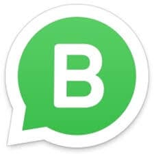 WhatsApp Business Web