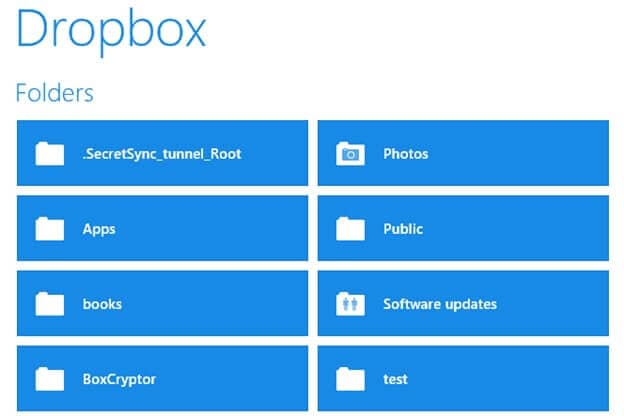 dropbox-folder-pic-8