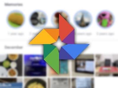 Google fotos auf drive übertragen