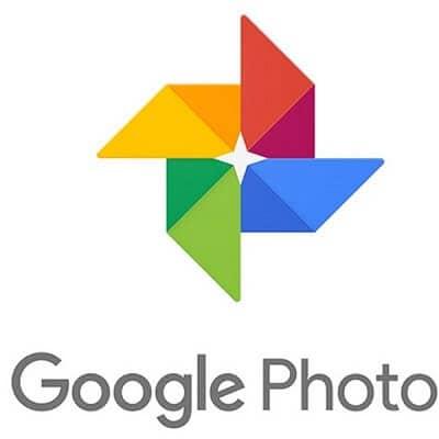 Google-photo-pic-1