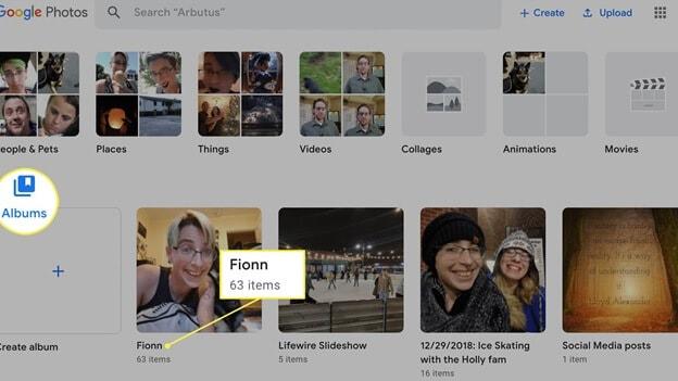 google-photo-slideshow-pic-4
