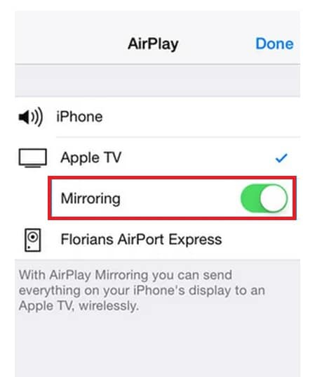 Things-You-Must-Know-for-Screen-Mirroring-iPhone6-3