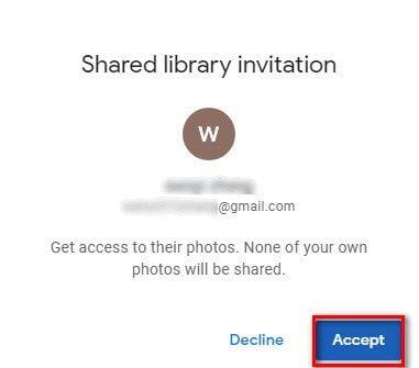 """Haz clic en """"Aceptar"""""""