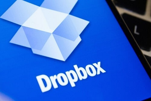 Dropbox-slow-upload-pic-1