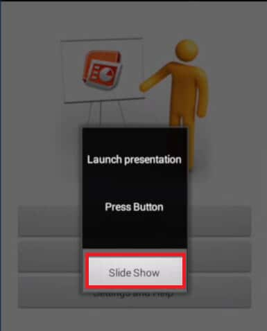 How-to-Control-PowerPoint-from-Android-1