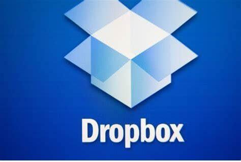 Multiple dropbox accounts