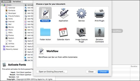 Múltiples cuentas de Dropbox Flujo de trabajo