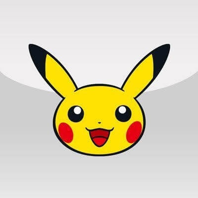 play pokemon on pc 1