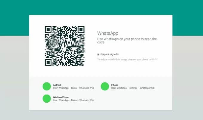 open-whatapp-web-on-your-browser