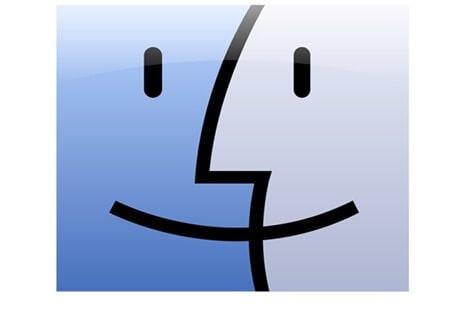 Finder-logo-pic14