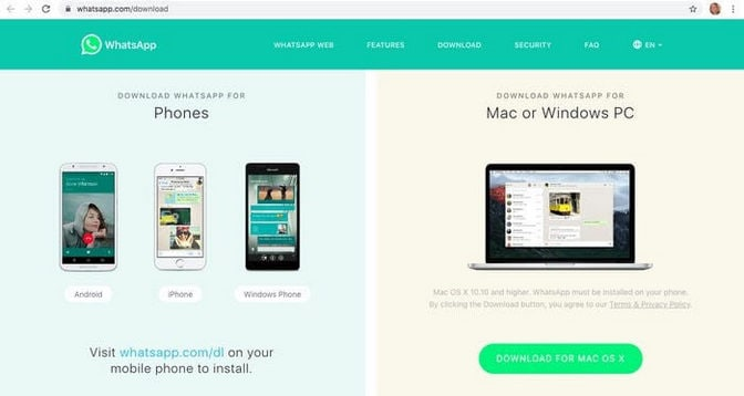 whatsapp-for-desktop