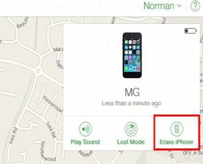 iPhone über Airplay mit dem Computer verbinden 1